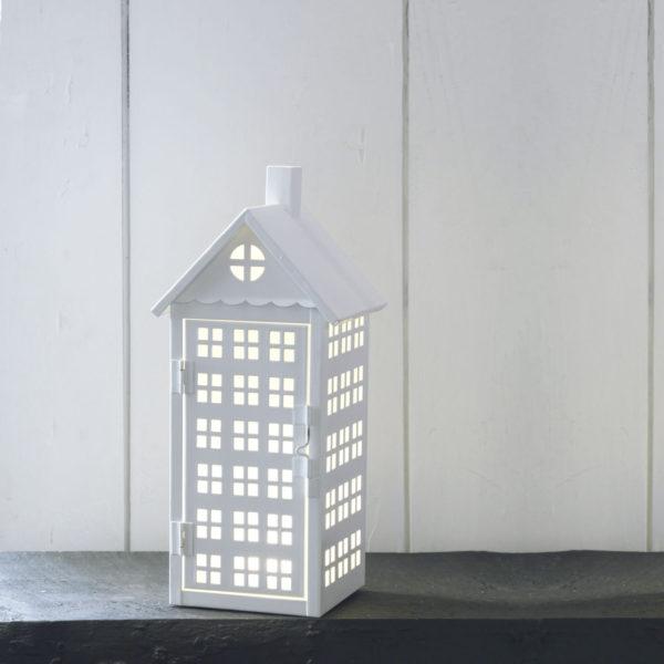 Žibintas WHITE HOUSE