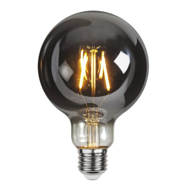 LED lemputė SMOKE G95