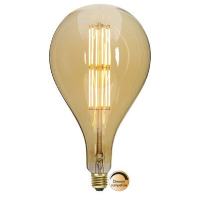 LED lemputė INDUSTRIAL VINTAGE A165 10W