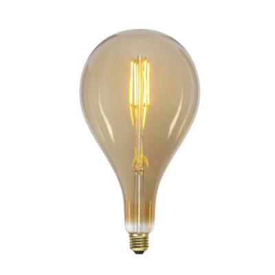 LED lemputė INDUSTRIAL VINTAGE A165 4.5W