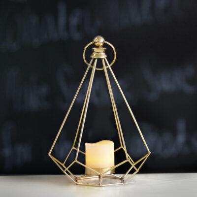 Žvakidė EDGE 24